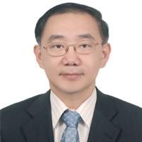 高雄長庚醫院-黃仲鋒醫師