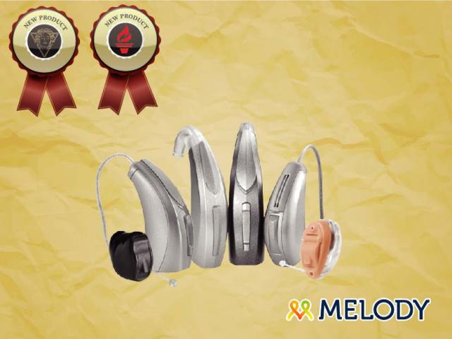 2021年MDEAs醫療設計卓越獎